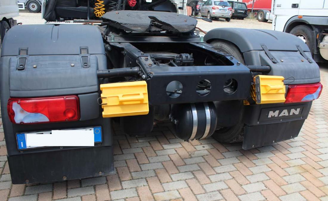 trattore_stradale_man_tgx_18_480_presa_idraulica_usato_6