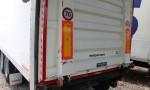 semirimorchio_furgone_2assi_sponda usato_2