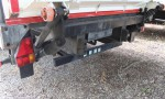semirimorchio_furgone_2assi_sponda usato_5