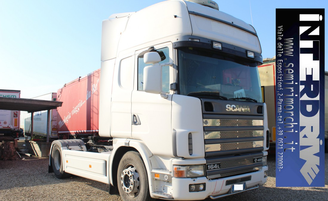 Scania_r164_L_480_V8_trattore_stradale_usato