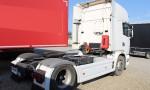 Scania_r164_L_480_V8_trattore_stradale_usato_0