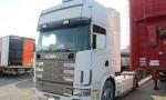Scania_r164_L_480_V8_trattore_stradale_usato_1