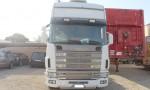 Scania_r164_L_480_V8_trattore_stradale_usato_4
