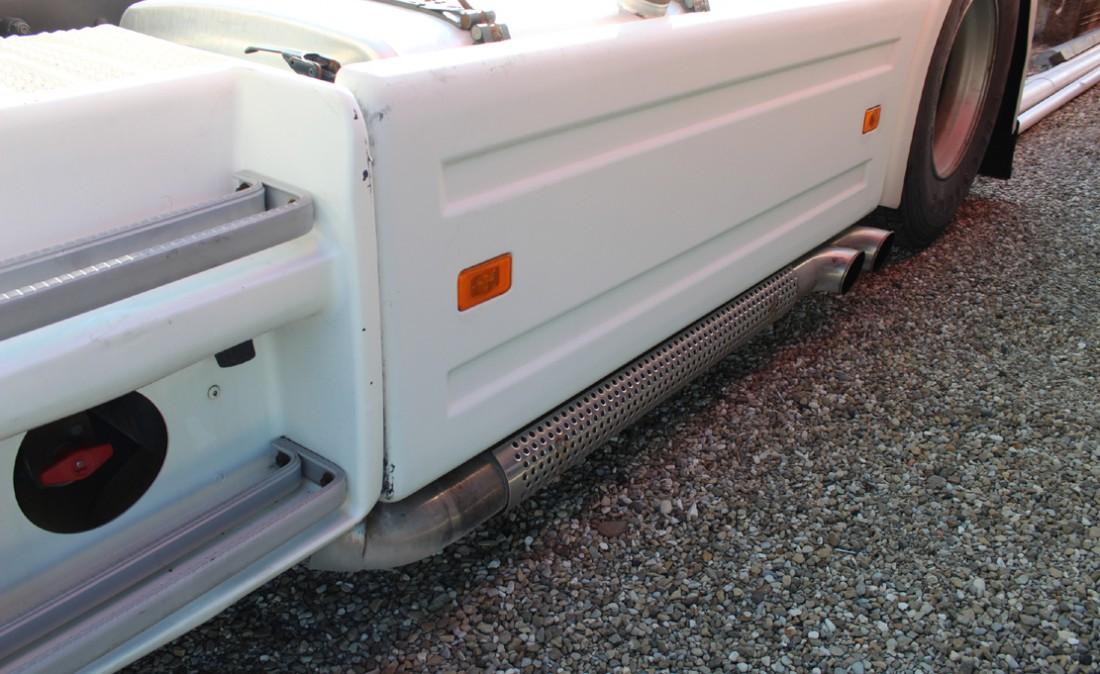 Scania_r164_L_480_V8_trattore_stradale_usato_5