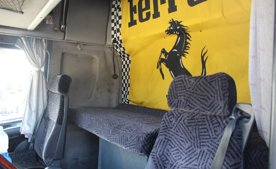 Scania_r164_L_480_V8_trattore_stradale_usato_7