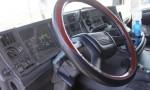 Scania_r164_L_480_V8_trattore_stradale_usato_8