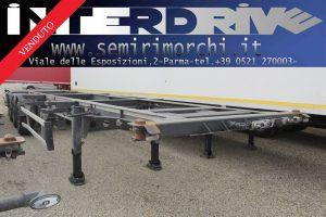 semirimorchio_portacontainer_fisso_merker_usato