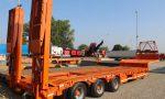 carrellone_collo_doca_x-trasporto_vagoni_langendorf_3-1100x674