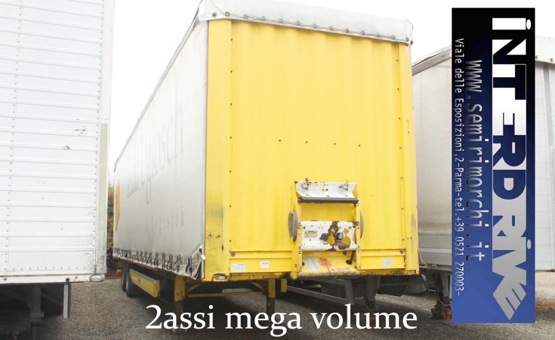 semirimorchio_centinato_2_assi_krone_mega_volume_usato-copy-1100x674